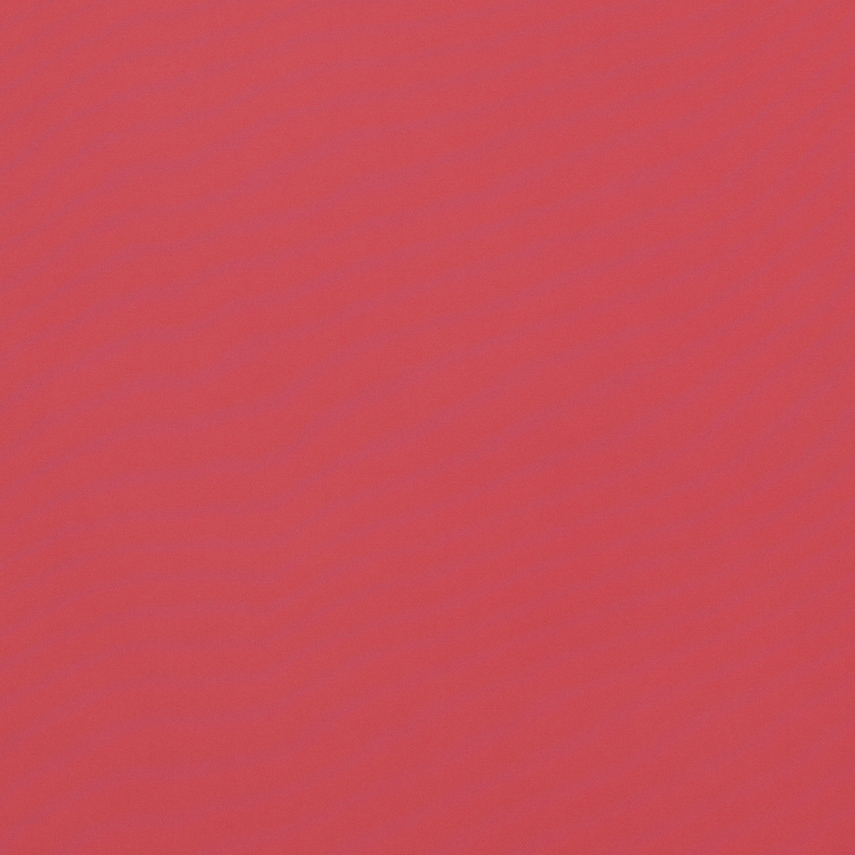 Креп полиэстеровый с эластаном кораллового цвета