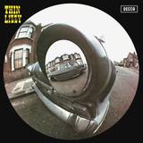 Thin Lizzy / Thin Lizzy (LP)