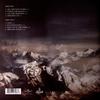 Anna Ternheim / All The Way To Rio (LP)