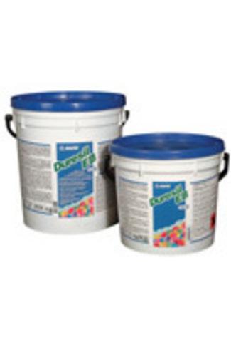 Mapei Duresil EB/Мапей Дуресил ЕБ эпоксидная краска для защиты бетонных и металлических поверностей заглубленных в землю или погруженных в воду