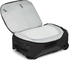 Сумка на колесах Osprey Rolling Transporter Carry-On 38 Black - 2