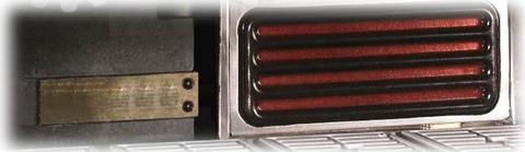 DREVOX_ru Автоматический кромкооблицовочный станок Homag EDGETEQ S-380_Прогрев изделий