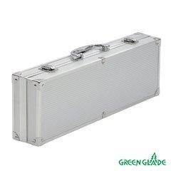 Набор для гриля Green Glade SC003