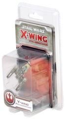 Star Wars. X-Wing. Расширение Y-Wing