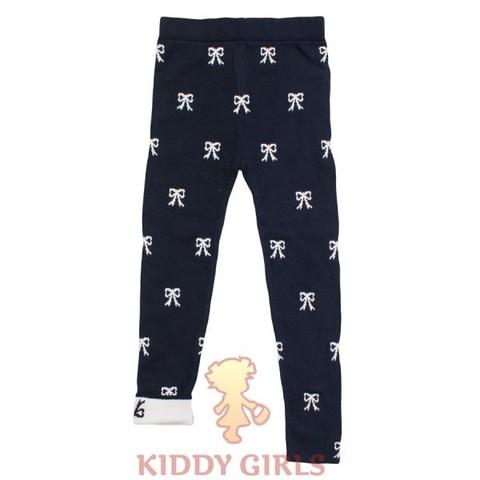 Лосины для девочки Kink Losy 02201