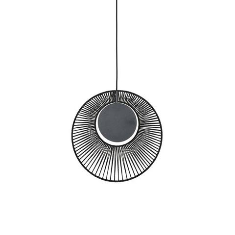 Подвесной светильник копия OYSTER by Forestier D45
