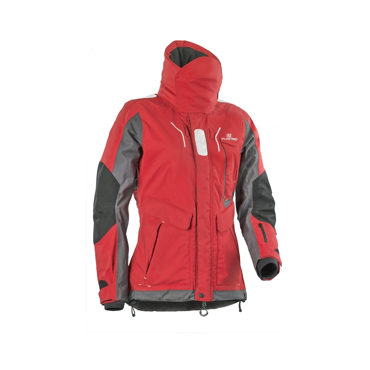 ACTIV' WOMEN SAILING JACKET