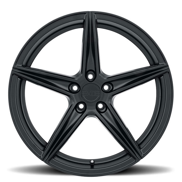 XO Luxury Forged wheels Auckland
