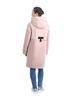 SIC-T525/1676-куртка женская