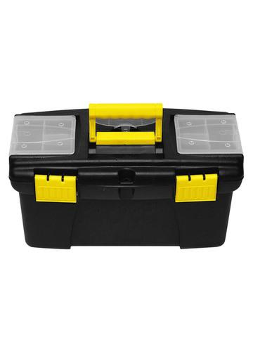 Ящик для инструментов Кникнак 57 х 33 х 29 см