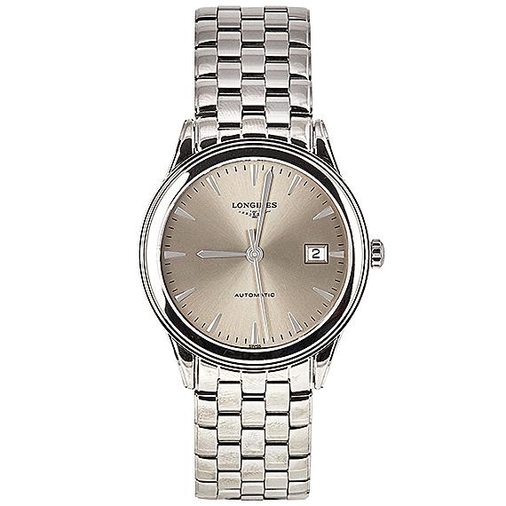 Часы наручные Longines L4.974.4.72.6