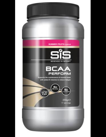 SIS BCAA напиток в порошке 255 гр., вкус Летние фрукты