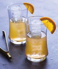 Форма для льда Cheers, фото 3