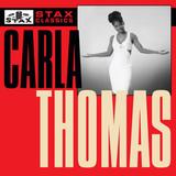 Carla Thomas / Stax Classics (CD)