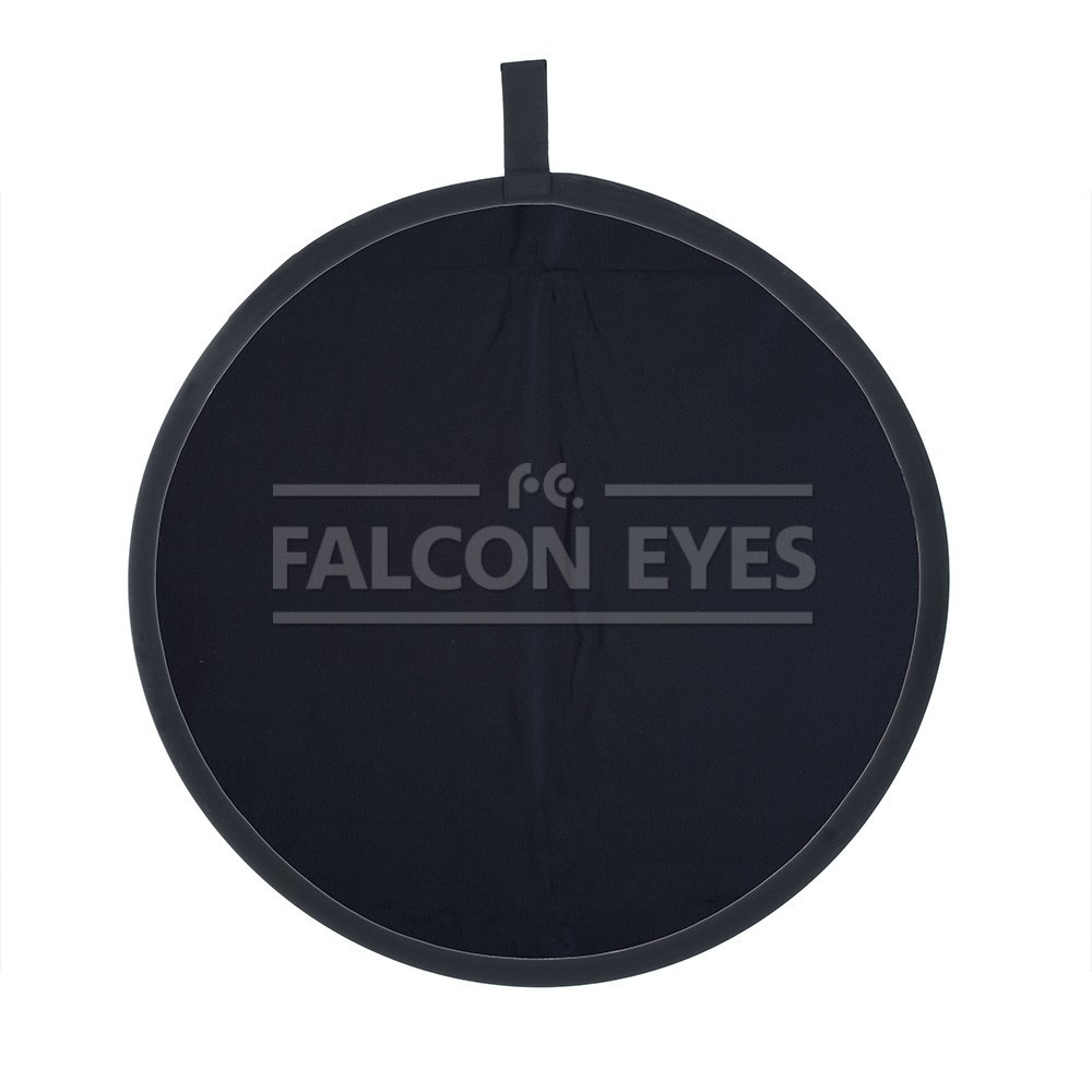Falcon Eyes CRK-42