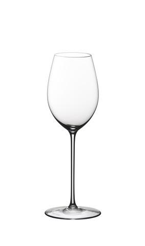 Бокал для вина Riedel Superleggero Loire, 497 мл
