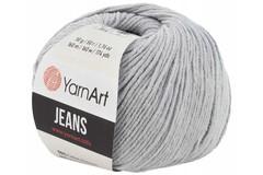 джинс-80-сиренево-серый