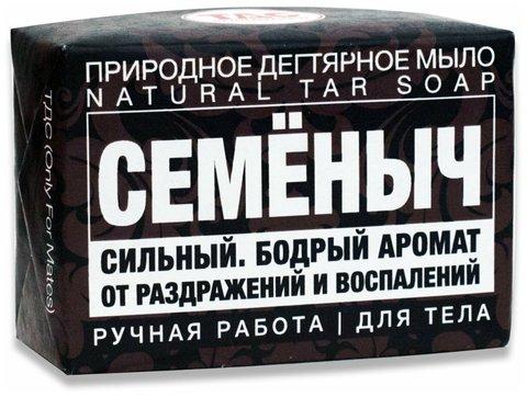 ТДС Мыло для тела