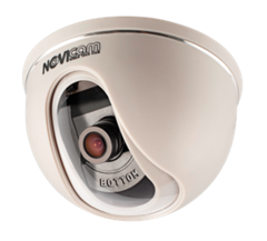 Видеокамера NOVIcam 85H (2.8)