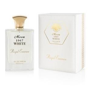 Norana Perfumes Moon 1947 White EDP