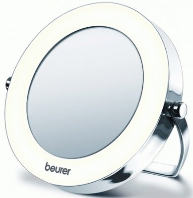 Мини-зеркало Beurer BS29