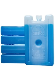 Аккумулятор холода (хладоэлемент) СЕВЕРОК 400 (5 шт.)