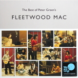 Fleetwood Mac / The Best Of Peter Green's Fleetwood Mac (2LP)