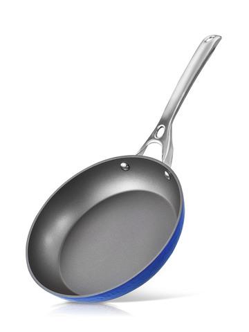Сковорода 93-AL-AZ-1-24