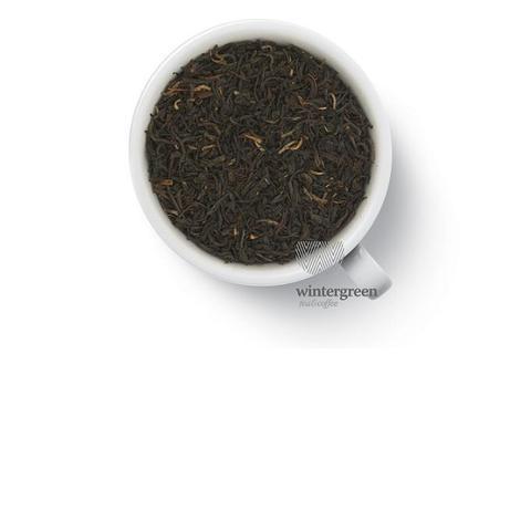 Индия Ассам Киюнг TGFOPI (305) Плантационный черный чай