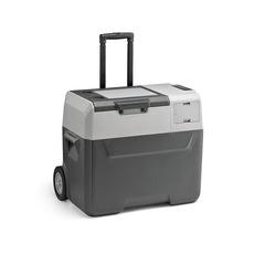 Автохолодильник компрессорный Indel B LiONCooler X40A
