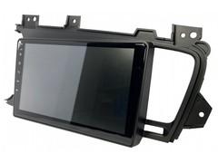 Штатная магнитола Kia Optima 2011-2013 Android 11 2/32GB IPS модель CB 3047T3