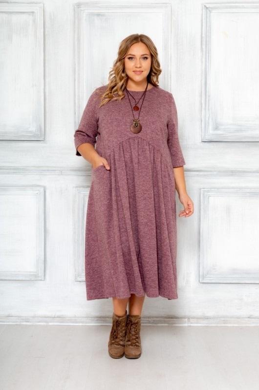 Платье 51-181