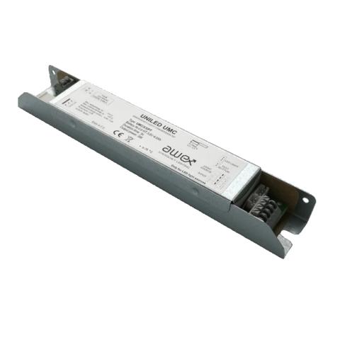 UNILED UMC блок аварийного питания для светодиодных светильников
