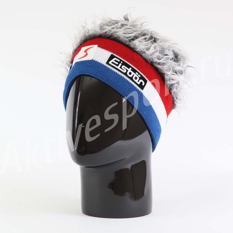 Картинка шапка Eisbar viva sp 027 - 1