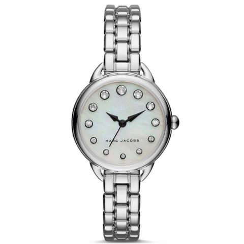 Наручные часы Marc Jacobs mj3510