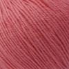 Пряжа Gazzal Baby Cotton 25 - 3418 (Коралл)