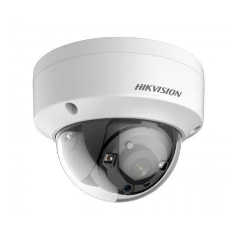 Hikvision DS-2CE57H8T-VPITF (2.8 мм)