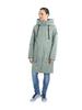 SIC-T525/4680-куртка женская