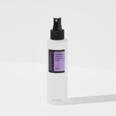 Очищающий и отшелушивающий тонер с АНА/ВНА кислотами, 150 мл / Cosrx AHA/BHA Clarifying Treatment Toner