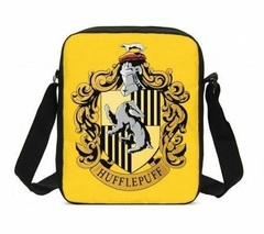 Çanta / Сумка / Bag Harry Potter (kiçik) 2