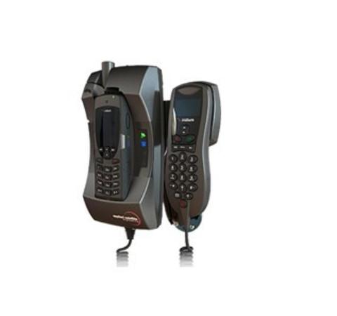 Купить Док-станция ASE DK050 для трубки Iridium 9555 по доступной цене