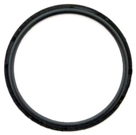 проставочное кольцо для BB-UN25 (Y1SG12000)