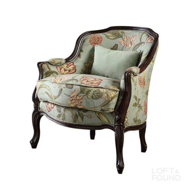 Кресло Romatison