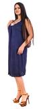 14541 Грация, цвет синий