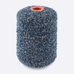 джинсово-серый / 61545