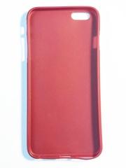 Чехол эко-кожа для iPhone 6 plus/6s plus