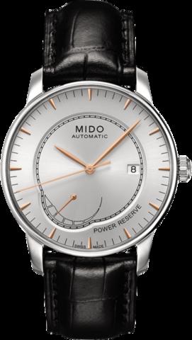 MIDO 8605.4.10.4