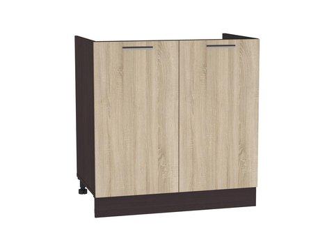 Шкаф нижний для мойки Брауни ШНМ 800