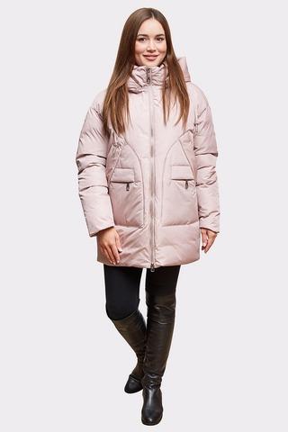 K19610 Куртка женская