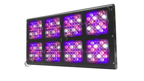 EasyGrow Panel 600W Evo-2  Plus